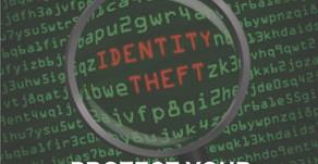 DoorDash Data Breach