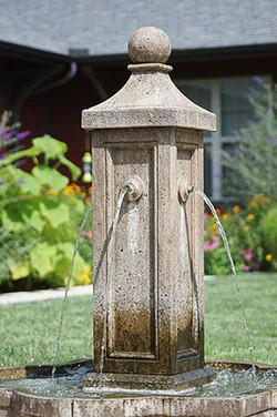 _p5web-4220-fountain.jpg