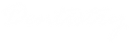 Logo-S&P-white-02.png