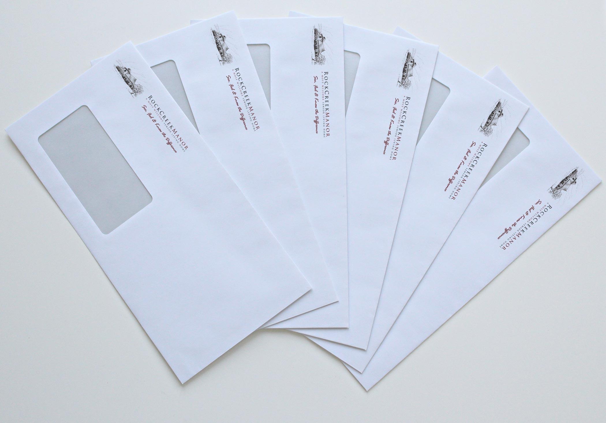 envelope-printing-await.jpg