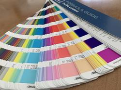 pantone-printing-colors-await.jpg