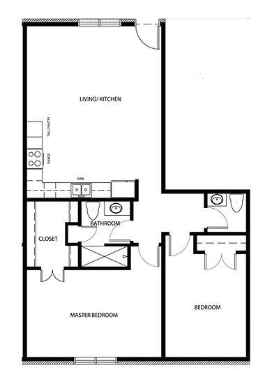 2BRFloorPlan-ManorHouse.jpg