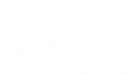 Logo-S&P-white-01.png