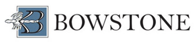 BowStone-Logo-75pxH.jpg