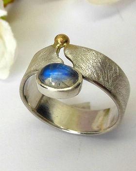 Ring Mondstein 5.jpg