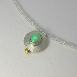 Opal Topas Kette 1.jpg