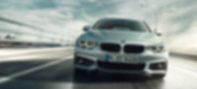 BMW-4-series-gran-coupe-at-a-glance-ts-d