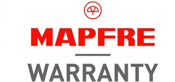 1430920821_mapfrewarrantyvert_sin_claim_