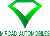 Logo 2 entier sur fond transparent.png