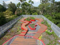 Burnley Campus Melbourne