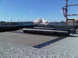 MCA, Sydney