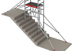 mitower-stairs-3-op-een-trap-1.jpg