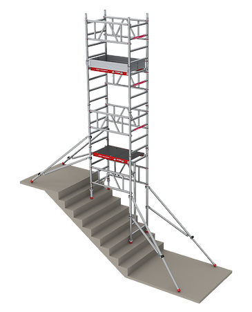 mitower-stairs-4_8197_700x840.png