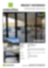 Westmead Hospital - New.jpg