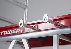 altrex-steigers-mitower-snelle-opbouw-1.