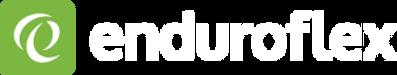 Enduroflex logo