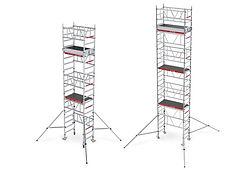 mitower-stairs-uitbreiding.jpg