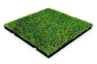 Enduroflex Grass Tile TDS v2.jpg