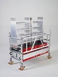 trolley- mitower.jpg