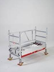trolley - mi tower 1.jpg