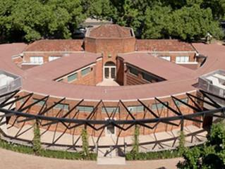 De Boer DuOtherm Built -Up Roof