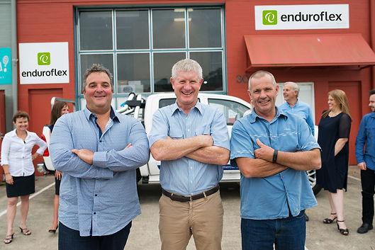 Enduroflex Directors