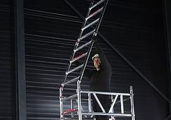 altrex-steigers-mitower-opbouwen-1.jpg
