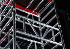 altrex-steigers-mitower-veilig-1.jpg