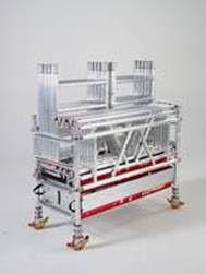 trolley- mi tower 4.jpg