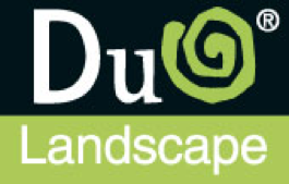 DuO Landscape especially designed to provide waterproofing protection
