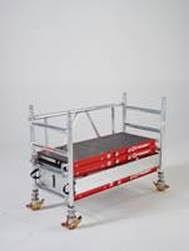 trolley - mi tower 2.jpg