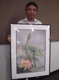2014 SWA June Notes 1st Lok-Hou Pang floral dream.jpg
