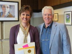 Robin Brown Memorial Award_Mary Jo Jung(1).jpg