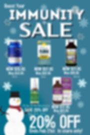 immunity sale 022120.jpg