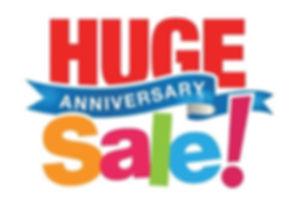 anniversary sale.jpg