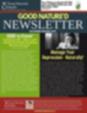 Copy of Newsletter nov2019.jpg