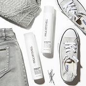 invisiblewear-product-flatlay-1-social-m