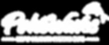 Pokewaves-logo final.png