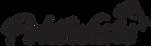 Pokewaves-logo1.png
