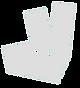 Deliveroo-Logo-Crop-1.png