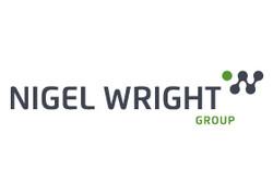 Nigel Wright GROUP