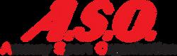 Amaury Sport Organisation (ASO)