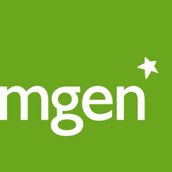 Groupe MGEN