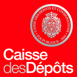 Caisse des dépôts et consignation