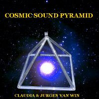 cosmic-sound-pyramid-web.jpg