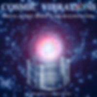 cosmic-vibration.jpg