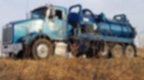 truck in field.jpg
