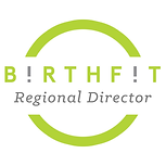 BF_insta_Regional_Director_Logo.png