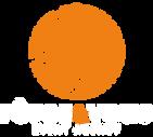 reveetvous-logo-header.png