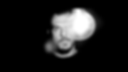 vlcsnap-2020-04-02-18h26m26s847.png